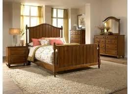 bedroom furniture pieces. Broyhill Hayden Place Bedroom Furniture Dresser W Pieces Magnifier E