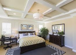 40 Tips To Declutter Your Bedroom Best How To Declutter A Bedroom
