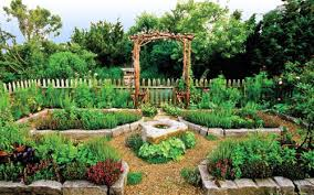 Small Picture Foy Update Vegetable Garden Design Inspiration Le Potager