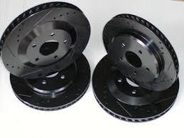 mitsubishi evo 2015 black. map stage 2 brake package 20082015 mitsubishi evo x modern automotive performance 2015 black