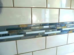 cutting glass tile backsplash how do you cut glass tile best way to cut glass tile cutting glass tile