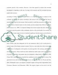 Essay on natural calamities in gujarati language   Google Docs