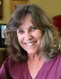 Bonnie Blaylock   Obituary   Kokomo Tribune