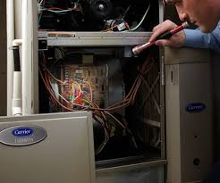furnace repair san francisco. Brilliant Furnace Heating Repair Services San Mateo With Furnace Repair San Francisco H