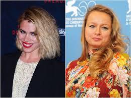 Daniel Mays, Emilia Jones & Bella Ramsey Join Samantha Morton and Billie  Piper in TWO FOR JOY | Invision Game Community
