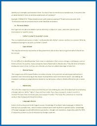 Strengths In Resume Awesome 6319 Resume Skills And Strengths Resume Key Strengths Key Strengths For