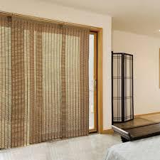 Living Room Curtain Panels Furniture Unique Bamboo Curtain Panels For Your Living Room And
