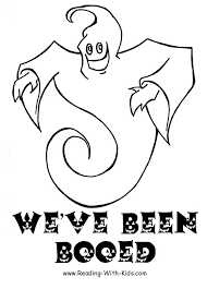 Small Picture 537 best Halloween Coloring Pages images on Pinterest Halloween