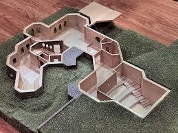 basement grow room design. Inspiration Basement Grow Room Design In Home Interior Ideas With