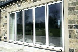 patio doors large size of sliding glass door replacement anderson reviews french hinged feature 3