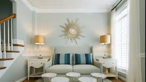 Delightful ... Room Paint Living Paint Colors Ideas Beach Theme Living ...