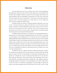 an essay about mother college essay editing services learn english essay also