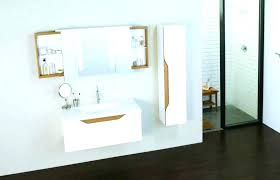 bathroom mirrors and lighting ideas. Mirror Lighting Ideas Bathroom Mirrors With Lights Fan Light Unique . And