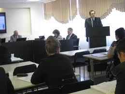 Организацию контрольно аналитической работы обсудили на заседании  Организацию контрольно аналитической работы обсудили на заседании коллегии в Управлении