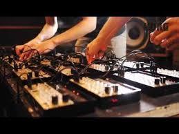 Купить <b>Korg Volca Keys</b> аналоговый <b>синтезатор</b>, грувбокс: цена в ...