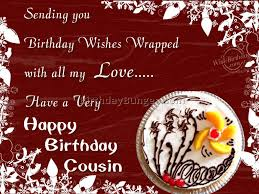 Birthday wishes for best friend female ~ Birthday wishes for best friend female ~ Birthday wishes for best friend female best birthday resource