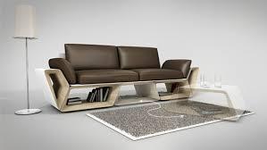 creative designs furniture. More Counter Space While Showcasing A Creative Furniture Design- Slot Sofa Designs I