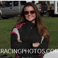 Samantha Muller Motorsports - Home   Facebook