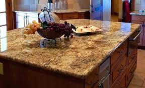 laminate kitchen countertops colors laminate brown colors formica kitchen countertops colors laminate kitchen countertops colors