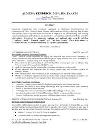 Pre Nursing Student Resume Examples Nursing Student Skills For Resume Best Of Pre Nursing Student Resume 4