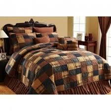 Patchwork Bedding Sets - Foter & Blue patchwork quilts Adamdwight.com