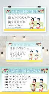 International phonetic alphabet (ipa) fonts. English International Phonetic Alphabet Exhibition Board Material Download English International Phonetic A In 2020 Lettering Alphabet Alphabet Board Phonetic Alphabet