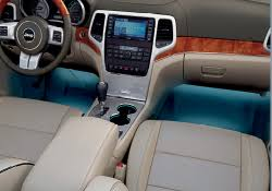2018 jeep accessories. delighful jeep jeep cherokee interior accessories on 2018 jeep accessories 2