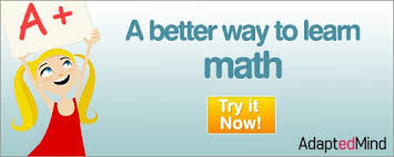 Adapted Mind Adapted Mind Online Resource Mrs Pintos Math 7