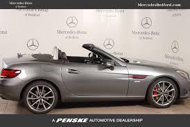 2018 mercedes benz slc. fine 2018 2018 mercedesbenz slc 300 roadster  16693029 0 and mercedes benz slc