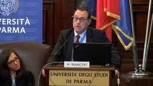 Conclusioni - Daniele Livon, Marco Mancini (MIUR) - YouTube