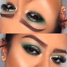 18 makeup ideas for thanksgiving dinner 2018makeup step by step pictures how to do makeup videos how to do makeup perfectly makeup step by step how