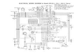 toyota corolla service manual body 1969 page s5 03 100dpi s5 03 electrical wiring diagram for models ke10 l 15 l 16v l series