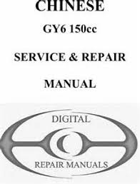 gio cc quad wiring diagram images quad wiring diagram service and repair manuals 50cc 150cc gy6 chinese