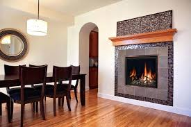 chadds ford fireplace home with burning fireplace chadds ford fireplace