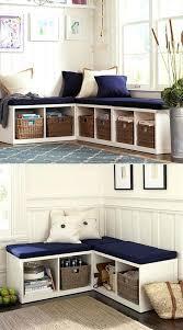 Delightful Cheap Bedroom Organization Ideas Organizing A Small Bedroom Cheap Diy Bedroom  Storage Ideas