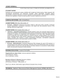 Fine Sample Paano Gumawa Ng Resume Contemporary Example Resume And