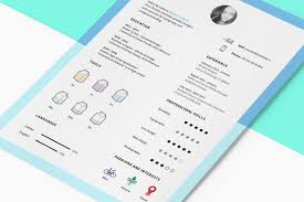 Extended Resume Template Free Indesign Cv Template Dealjumbo Com Discounted