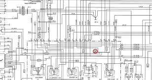 porsche wiring diagram wiring diagram and schematic design porsche 996 wiring diagram diagrams base derwhiteswiringdiagram