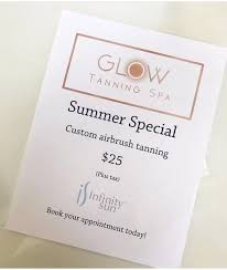 glow tanning spa 13 photos tanning beds 45 western ave south portland me phone number yelp