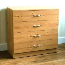 Furniture runners Drawer Runners Bedroom Cb2 Bedroom Dresser Runners Modern Table Runner Ideas Bedroom Dresser