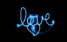FOLDER LOVE - Page 2 Images?q=tbn:ANd9GcQf5dX_Q3cjMC9FMqtEieFC31axPsYg29lVcG64JIN62RrYOwYe2A