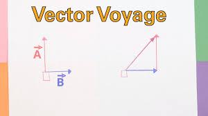 Egfi For Teachers Vector Voyage
