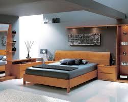 high quality bedroom furniture. high quality bedroom sets on regarding designer furniture amusing design king 12