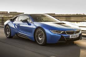 2018 bmw i9. unique 2018 bmw plans hot i9 for 2016 launch and 2018 bmw