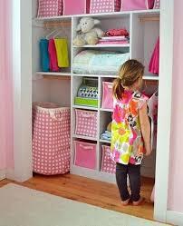 kids toy closet organizer. Diy Kids Closet Organizer Toy W