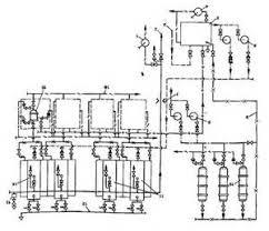 similiar steam boiler installation diagram keywords cleaver brooks steam boiler on industrial steam boiler diagram