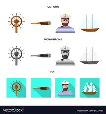 Design Attributes Design Travel And Attributes Sign