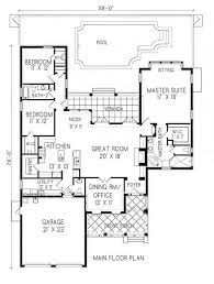 cape dutch house plans beautiful colonial style house plans floor