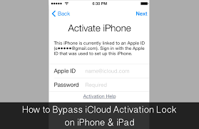 You Did Password Id Remove Your Icloud Or Locked Account Forget FSqBF