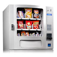 Coffee Vending Machine Rental Gorgeous Coffee Vending Machines For Lease Beautiful Nottingham Snack